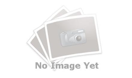 Cách tìm kiếm sản phẩm bằng hình ảnh trên taobao nhanh chóng
